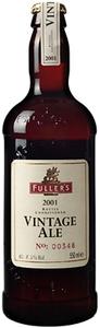 11447 fuller s vintage ale