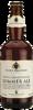 11510 duchy originals organic summer ale
