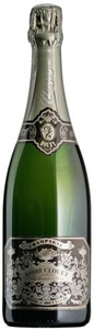 11554 andr  clouet silver brut nature