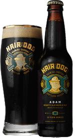 11783 hair of the dog adam