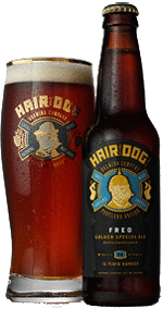 11785 hair of the dog fred
