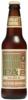 11787 great divide hercules double ipa