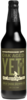 11788 great divide oak aged yeti imperial stout