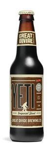 11789 great divide yeti imperial stout