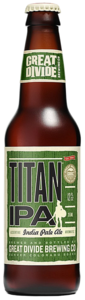 11790 great divide titan ipa