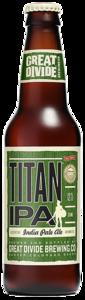 11790 great divide titan ipa