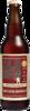 11791 great divide old ruffian barley wine