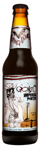 11812 flying dog gonzo imperial porter