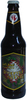 11822 left hand imperial stout