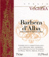 1186 barbaresco voghera