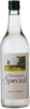 119 reimersholms brannvin special