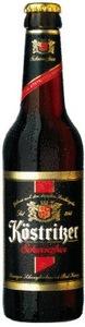 11975 kostritzer schwarzbier