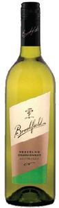 12008 brookfield verdelho chardonnay