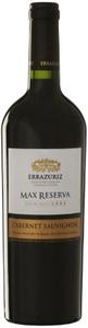 12047 err zuriz max reserva cabernet sauvignon