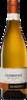 1224 mezzacorona chardonnay