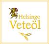 12299 helsinge veteol