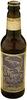 12330 odell cutthroat porter