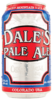 12334 oskar blues dale s pale ale