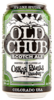 12335 oskar blues old chub