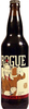 12338 rogue chocolate stout