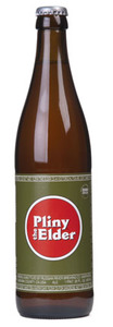 12343 russian river pliny the elder