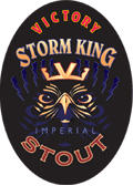 12355 victory storm king imperial stout