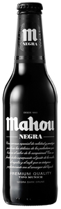 12410 mahou negra