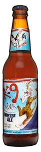 12423 flying dog k 9 cruiser winter ale