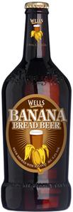 12428 wells banana bread beer