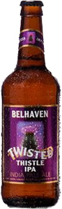 12432 belhaven twisted thistle ipa