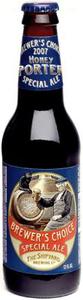12441 brewer s choice honey porter
