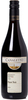 12469 canaletto pinot noir