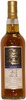 12517 benriach sherry cask the single malts of scotland 21 years