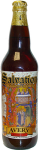 12746 avery salvation