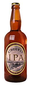 12817 ridgeway ipa