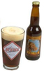 12847 avery ellie s brown ale