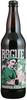12857 rogue juniper pale ale