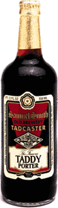 12872 samuel smith s the famous taddy porter