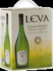 1293 leva chardonnay dimiat   muscat