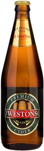 12931 westons premium cider