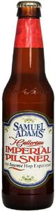 12992 samuel adams imperial pilsner