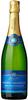 12999 geisweiler monopole cr mant de bourgogne brut