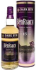 13027 benriach single malt dark rum finish 15 years
