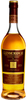 13173 glenmorangie the lasanta sherry cask extra matured