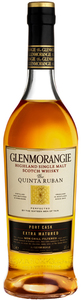 13174 glenmorangie the quinta ruban port cask extra matured