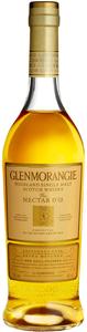 13176 glenmorangie nectar d or sauternes cask extra matured