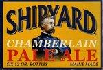 13182 chamberlain pale ale