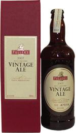13354 fuller s vintage ale