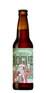 13659 rogue santas private reserve