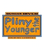 13832 russian river pliny the younger